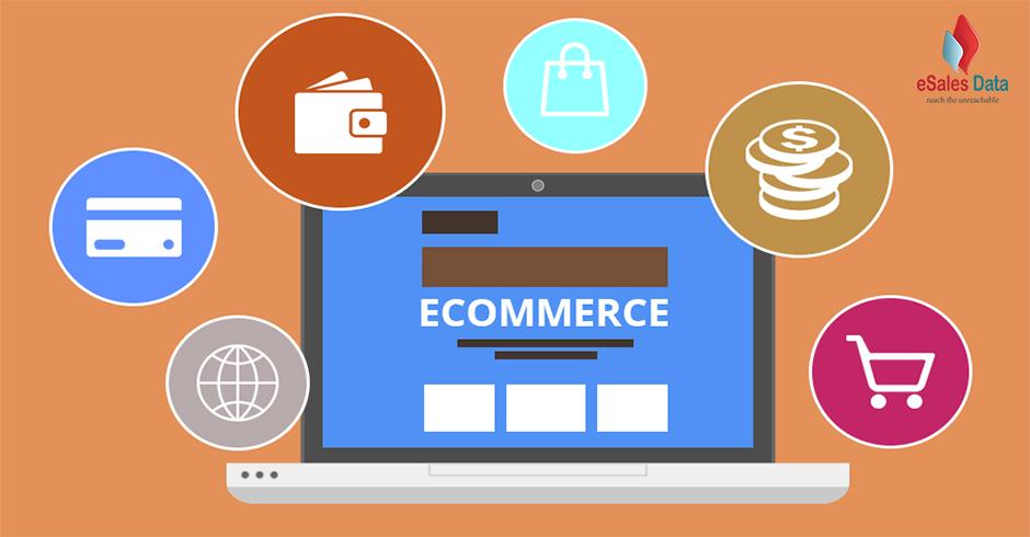 B2B Ecommerce Trends
