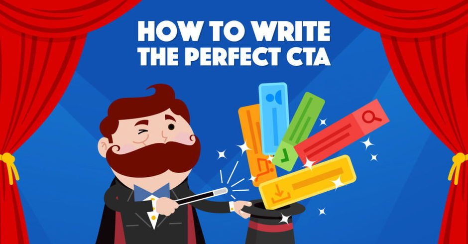 Tips for CTA