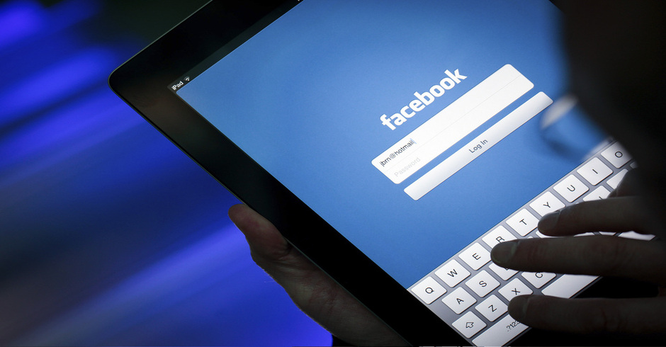 fb apps to be ignored