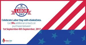 USA labor day 2017