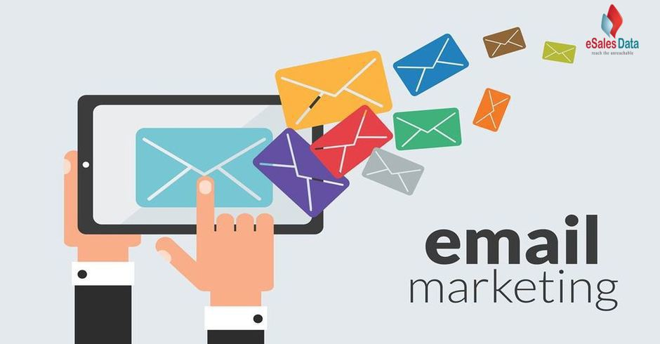 3 powerful email marketing strategies