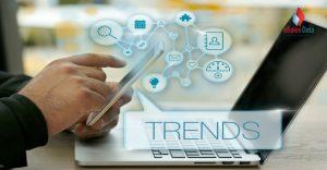 Technology Trends 2018