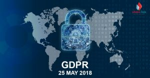 Are you GDPR Ready? – 5 Tips to Help Businesses Get Started with GDPR Preparations