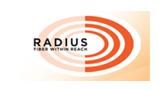 Radius Telecoms