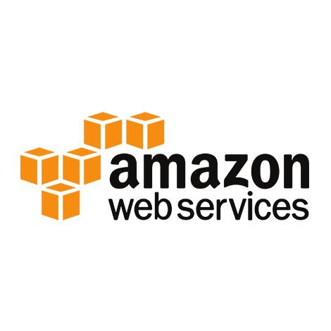 Amazon web service email list