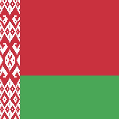 Belarus email list