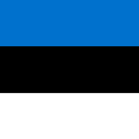 Estonia Email List