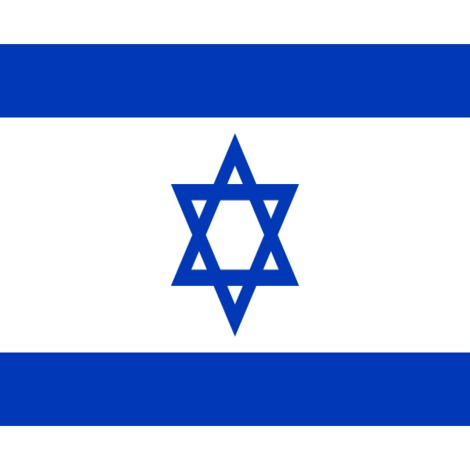 Israel Email List