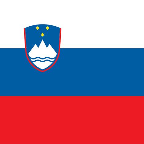 Slovenia Email List
