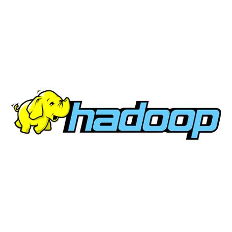 Hadoop userlist