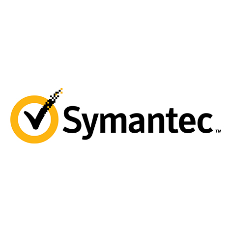 Symantec Users List