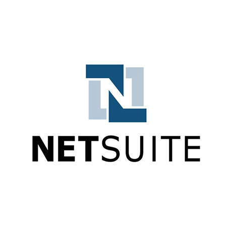 Net Suite Users List