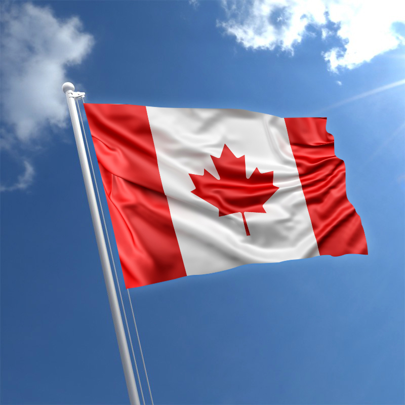 Canada Email List - Canadian Business Mailing List
