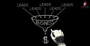 4 Key Strategies to Increase the Volume of Qualified Leads