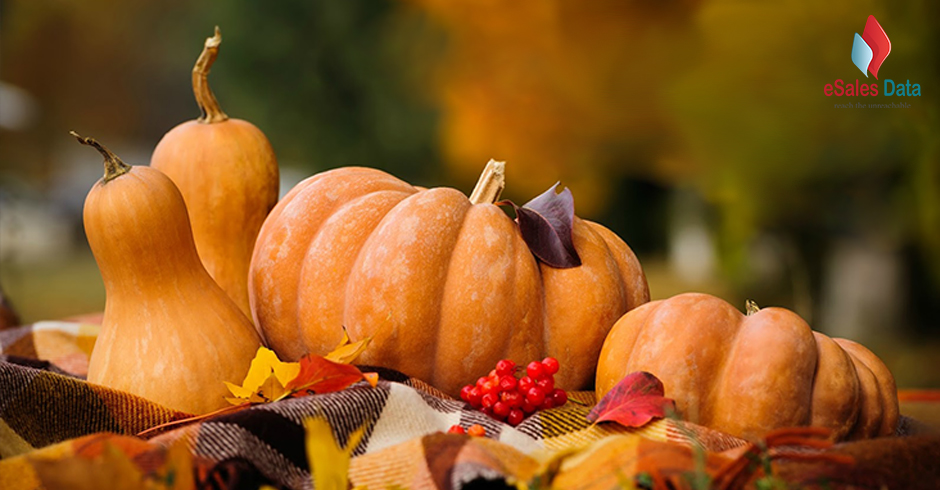 8 Interesting Facts About Thanksgiving Day