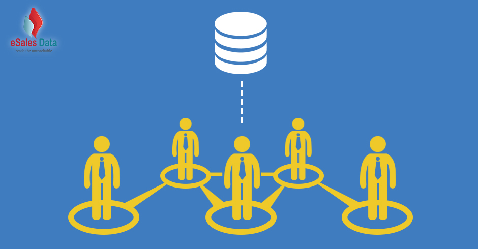 Database Segmentation – Everything Marketers Need to Know