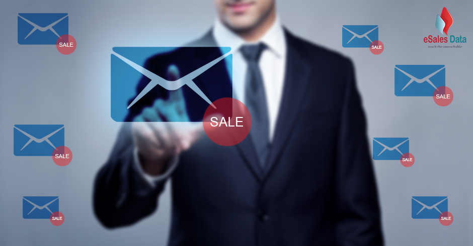 Mailing Lists for Sale 3 Steps to Making the Best Choice