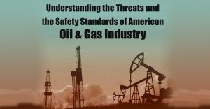 Oil and Gas Email List