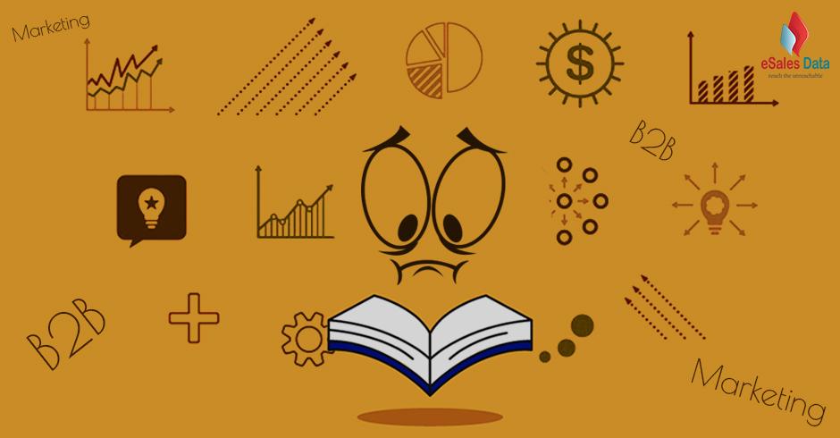 5 Reasons Why Emotional Storytelling Strategy Works in B2B Marketing