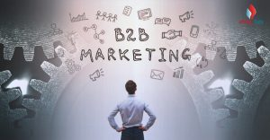 Revamp B2B Marketing