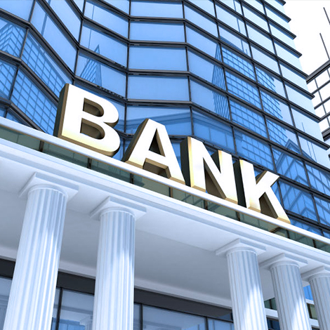 Bank Industry List