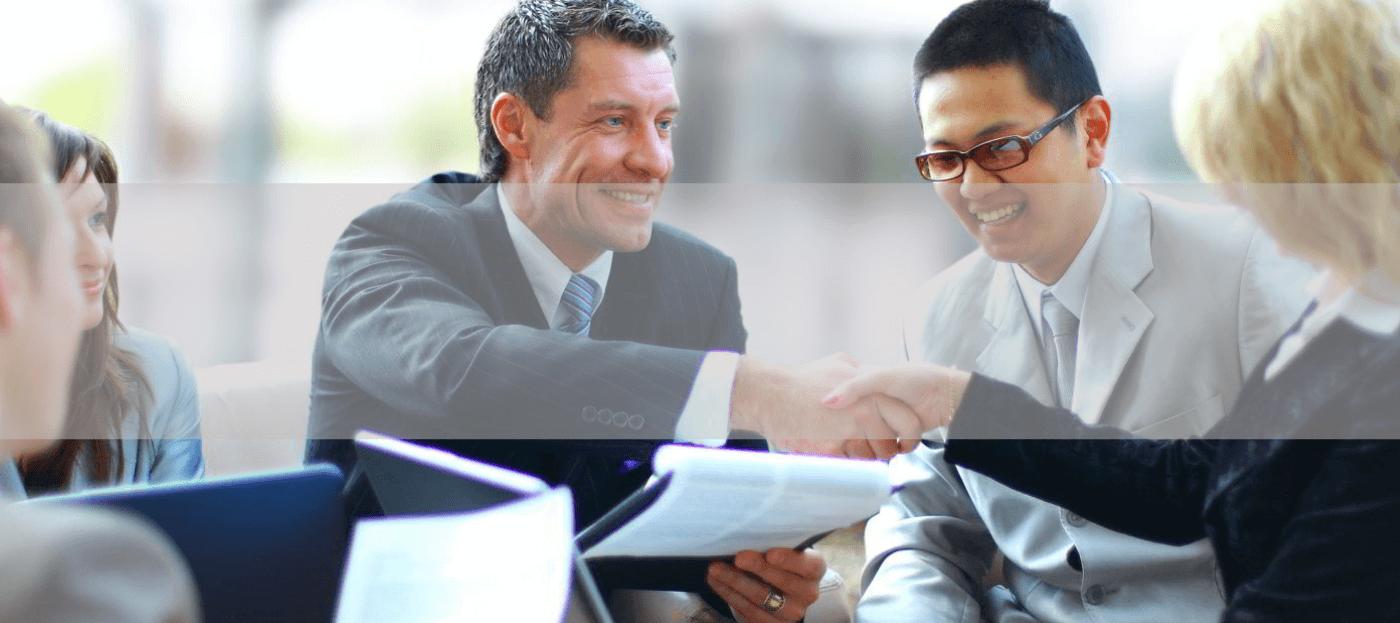 Translating Data Into Revenue