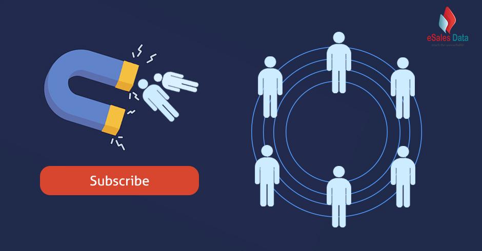 B2B Subscribers