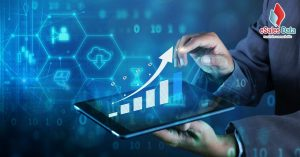 6 Basic Financial Analytics to Predict the Future Trends